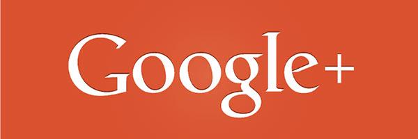 Nous suivre sur google plus