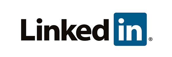 Nous suivre sur Linkedin