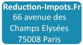 Adresse-CE-Reduction-Impots.Fr