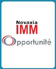 Novaxia Immo Opportunité
